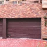 Sleva 2% navíc na garážová vrata a interiérové dveře z Dubňan